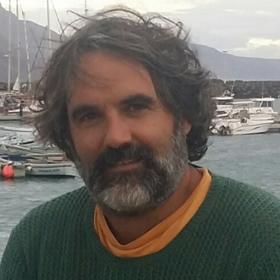 Óscar Monterroso Hoyos