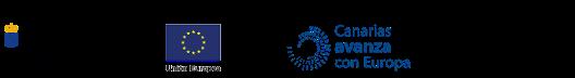 Acción cofinanciada por la Consejería de Economía, Industria, Comercio y Conocimiento y el Fondo Social Europeo (FSE)